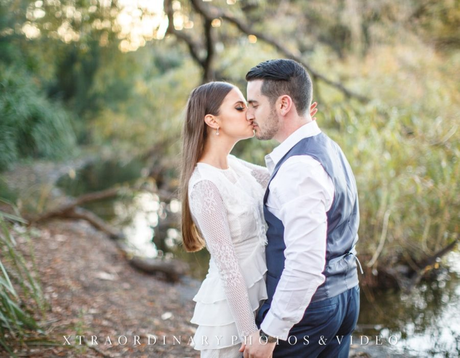 Centennial-Park-Engagement-Photos-19-min