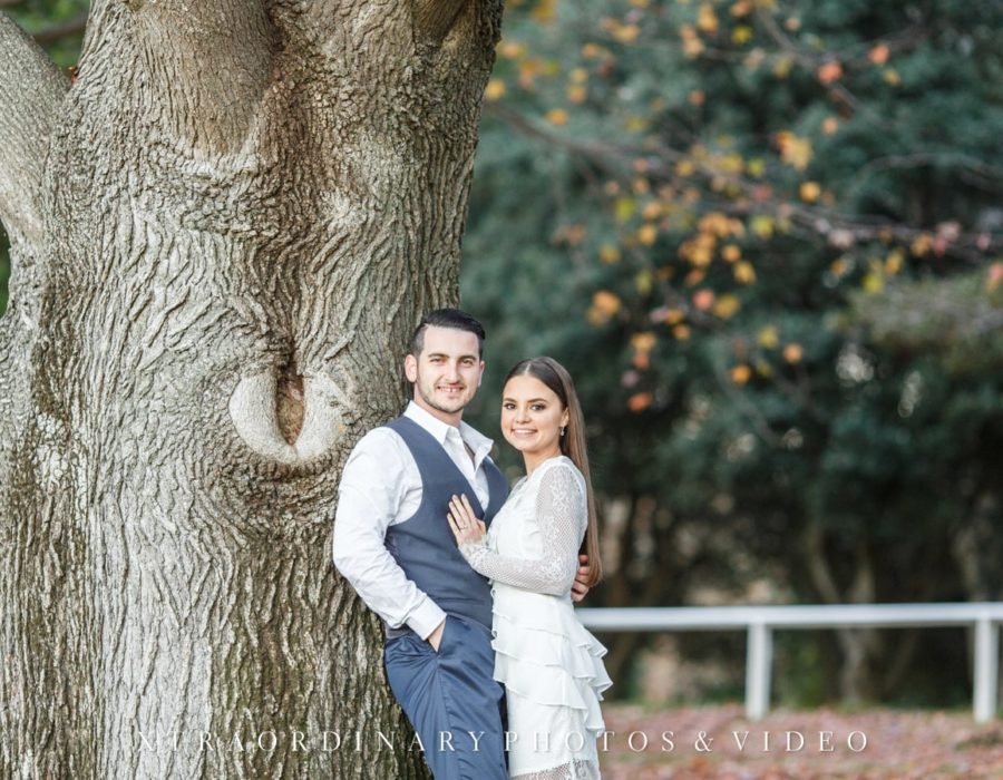 Centennial-Park-Engagement-Photos-24-min