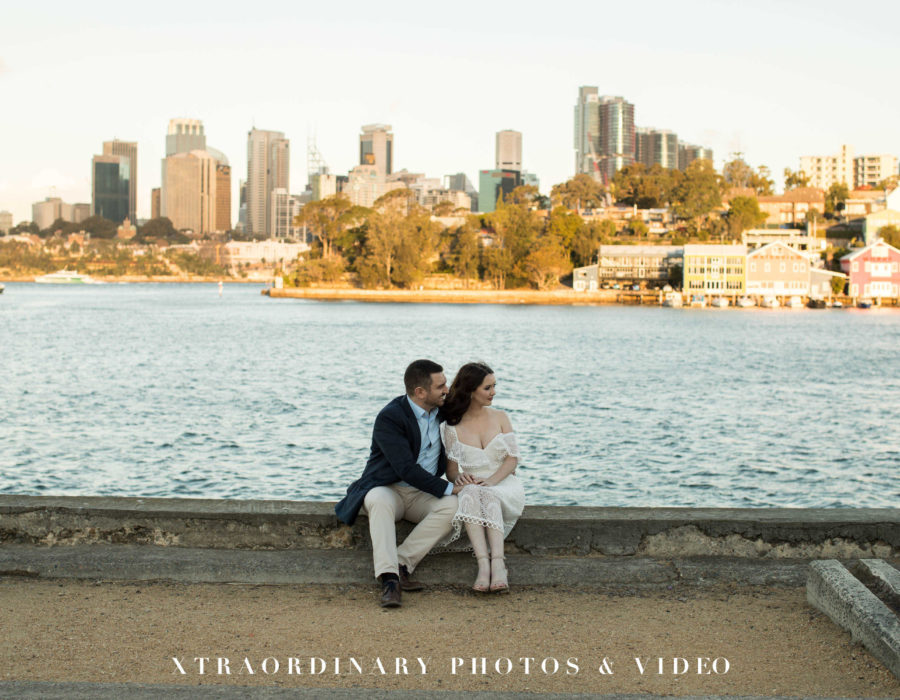 Ballast-Point-Park-Engagement-photos19