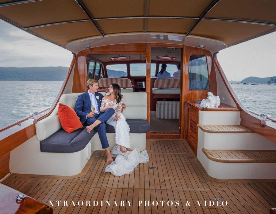 Xtraordinary-Photos-Video-829se11