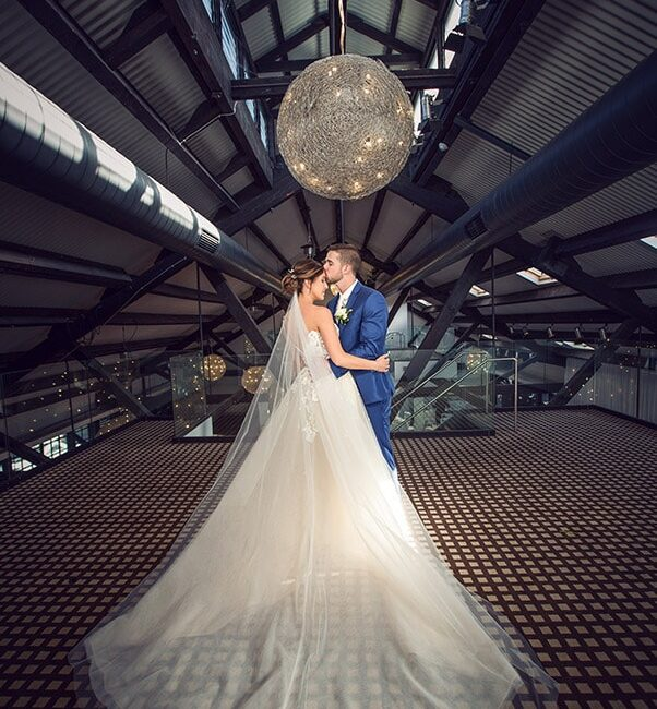 Doltone House Jones Bay Wharf Wedding-1