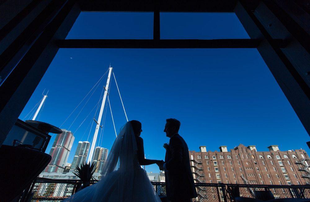 Doltone House Jones Bay Wharf Wedding-10