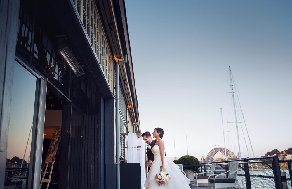 Doltone House Jones Bay Wharf Wedding-13