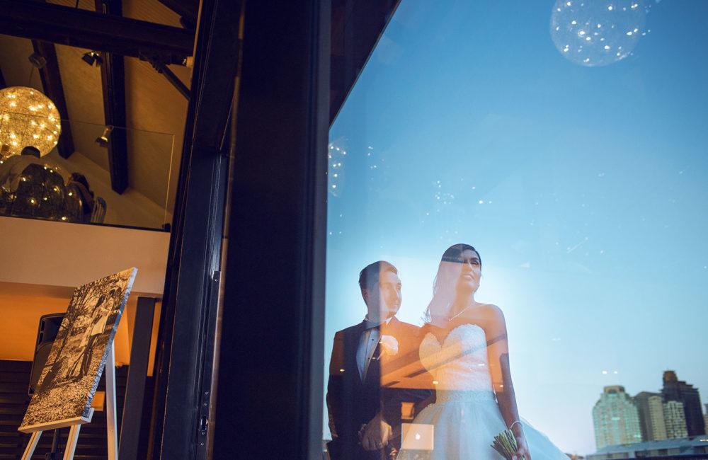 Doltone House Jones Bay Wharf Wedding-14