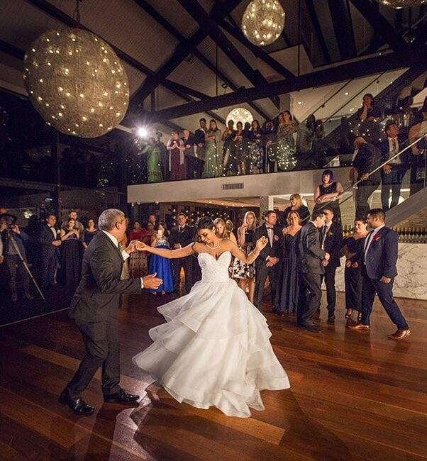 Doltone House Jones Bay Wharf Wedding-16