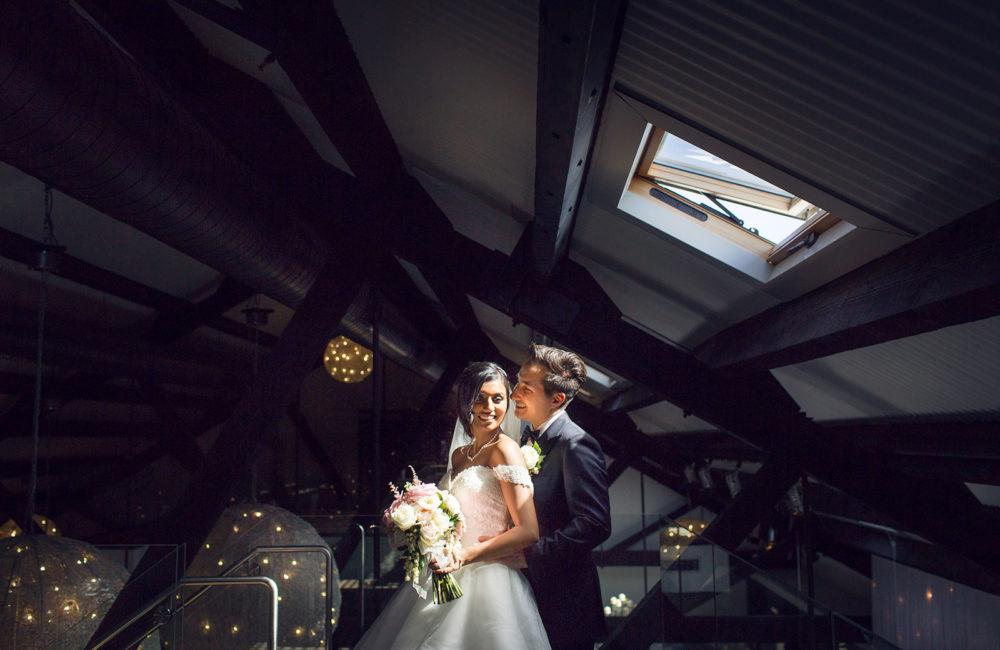 Doltone House Jones Bay Wharf Wedding-17