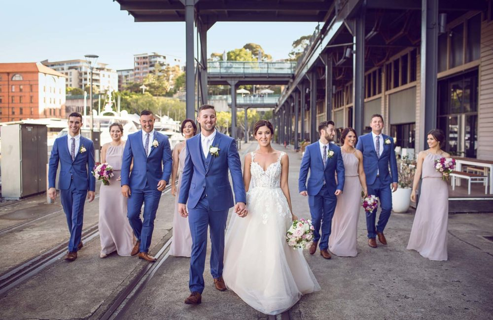Doltone House Jones Bay Wharf Wedding-2
