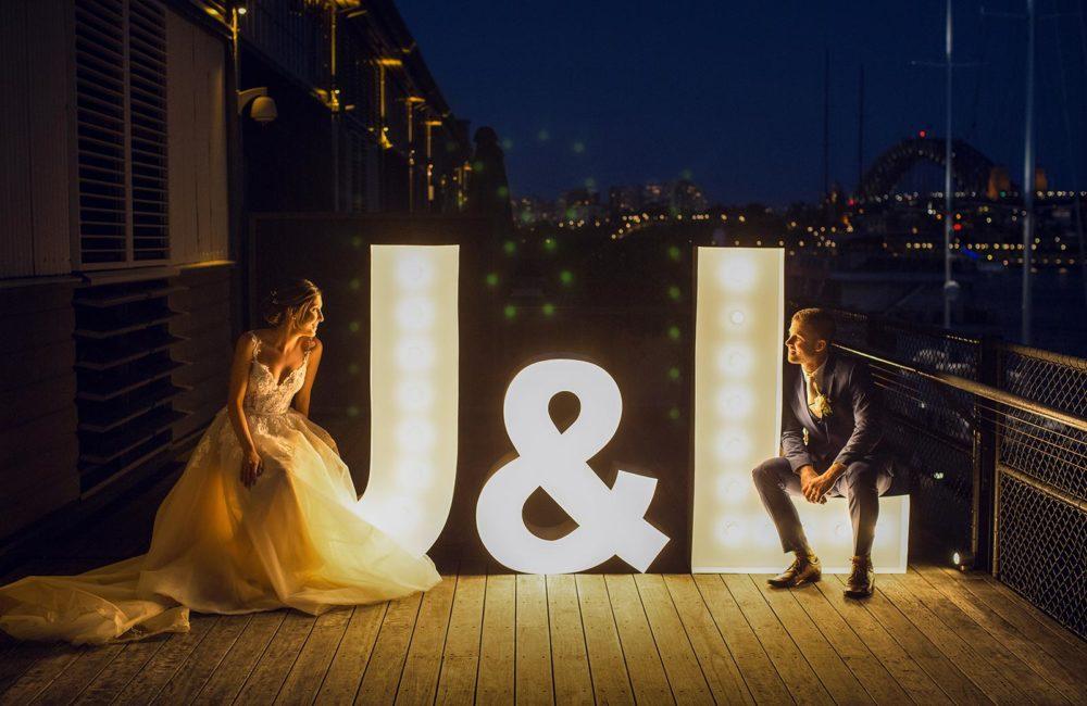 Doltone House Jones Bay Wharf Wedding-20