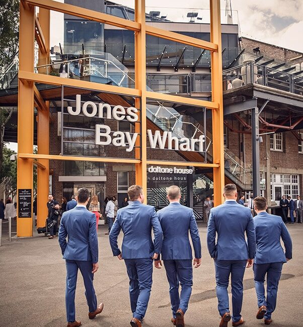 Doltone House Jones Bay Wharf Wedding-22