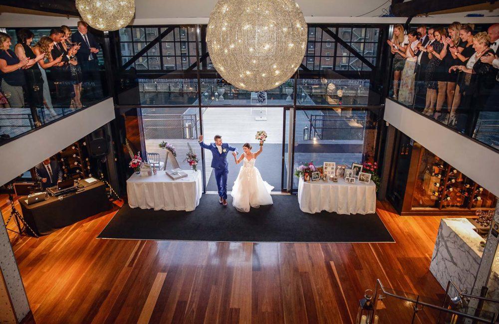 Doltone House Jones Bay Wharf Wedding-25
