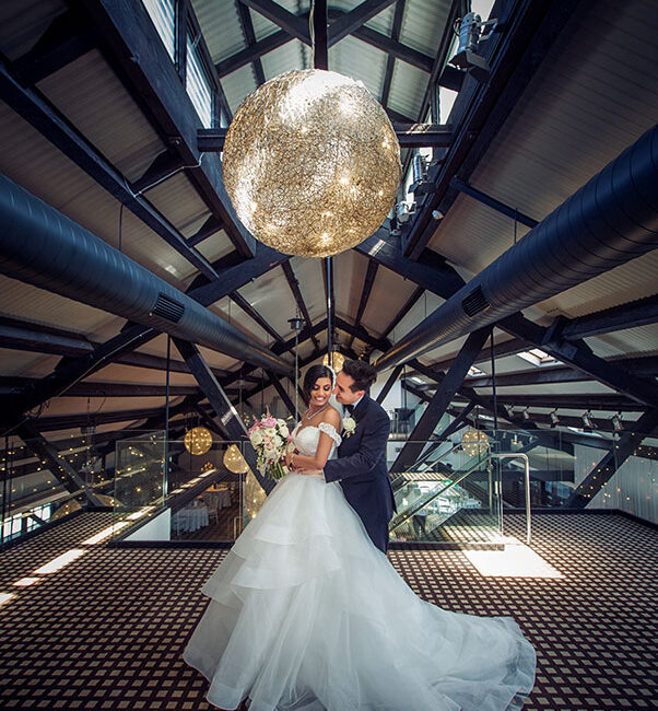 Doltone House Jones Bay Wharf Wedding-3