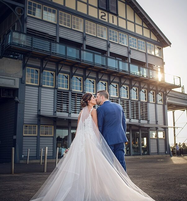 Doltone House Jones Bay Wharf Wedding-6