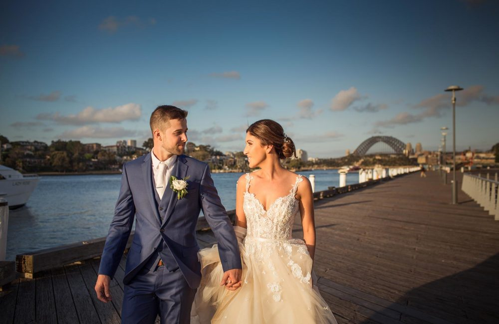 Doltone House Jones Bay Wharf Wedding-7