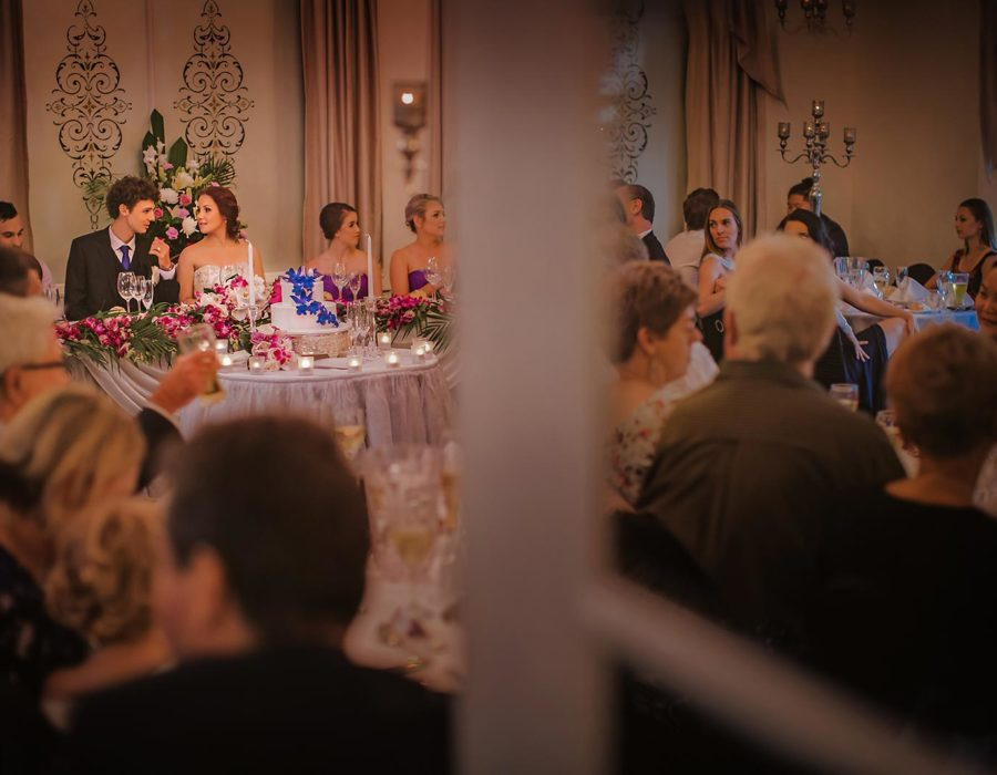 Lauriston House Wedding-5-1