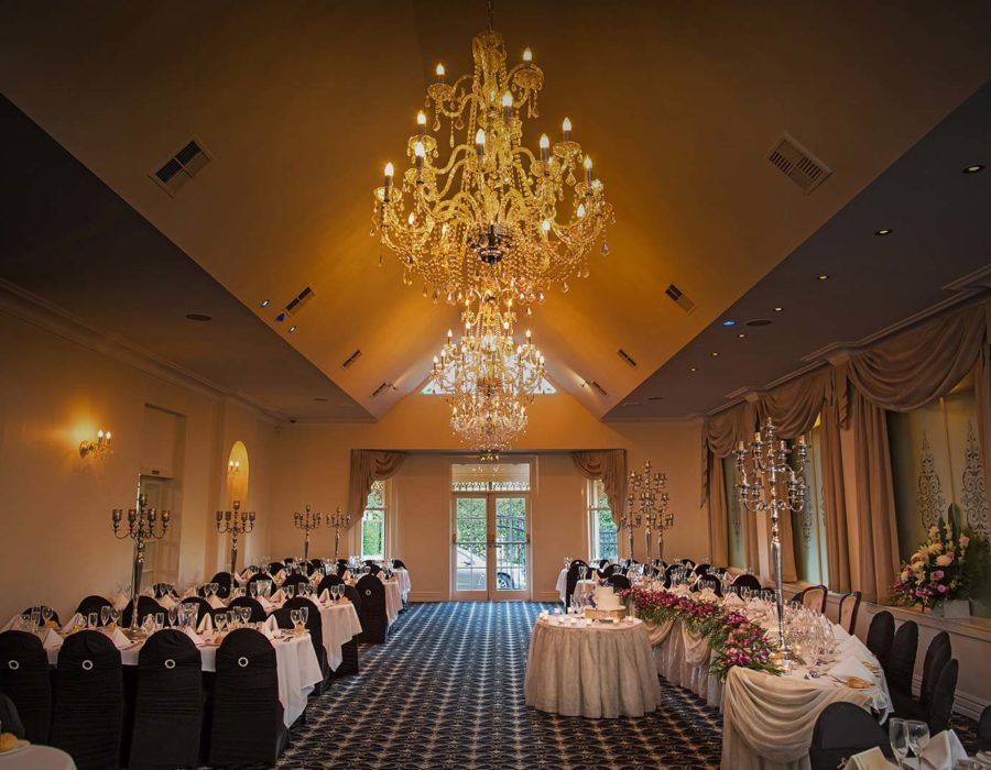 Lauriston House Wedding 603S-2-1