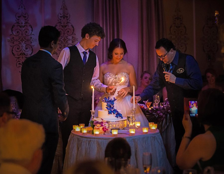 Lauriston House Wedding-7-1