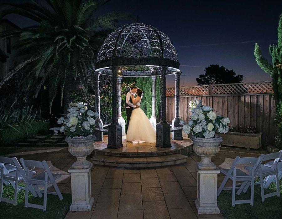 Lauriston House Wedding-8-1