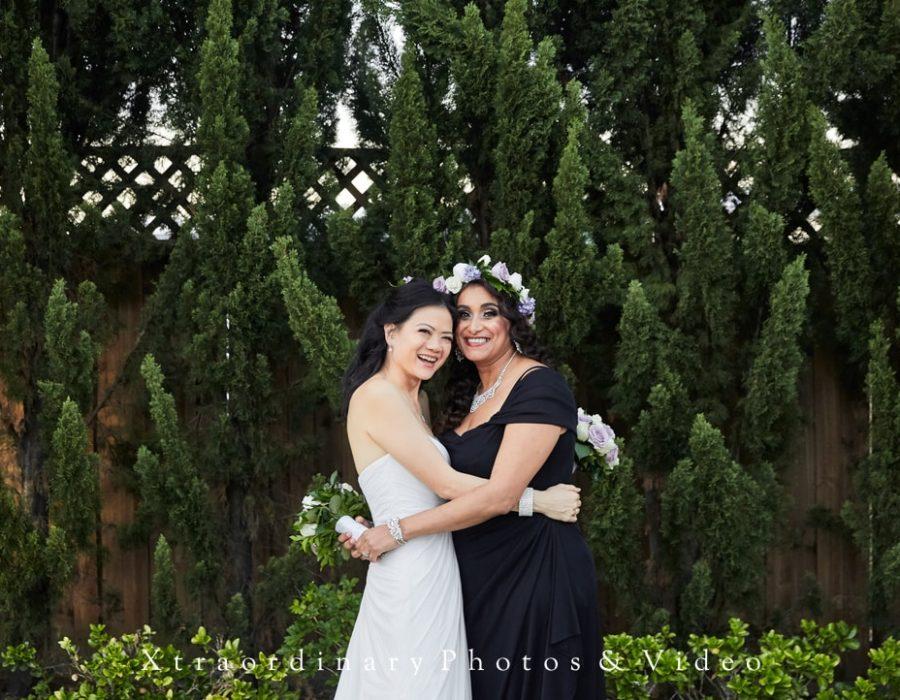 Lauriston House Wedding Photos14-min
