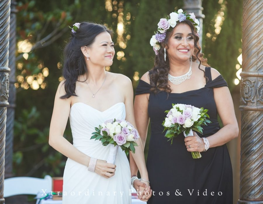 Lauriston House Wedding Photos18-min