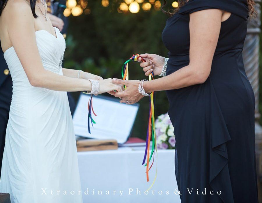 Lauriston House Wedding Photos3-min