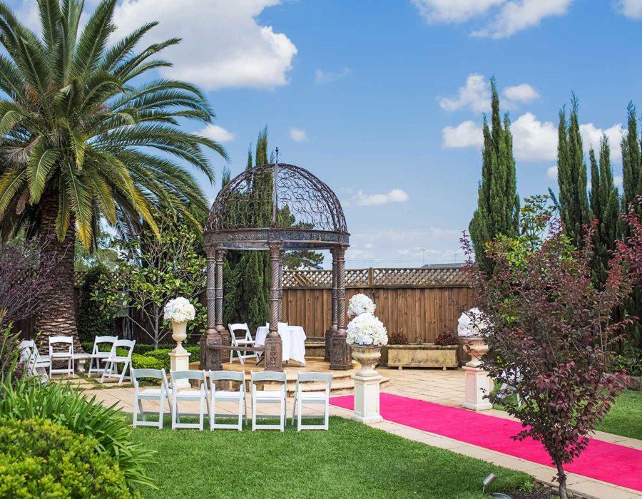 Lauriston House Wedding x735s sLH 1-1