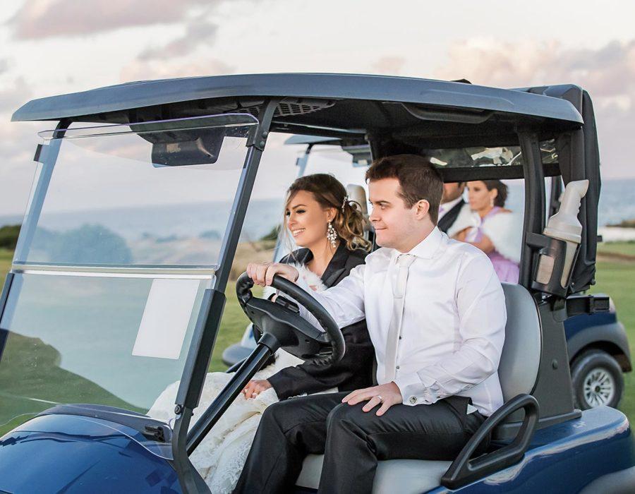 St Michael's Golf Club wedding-15