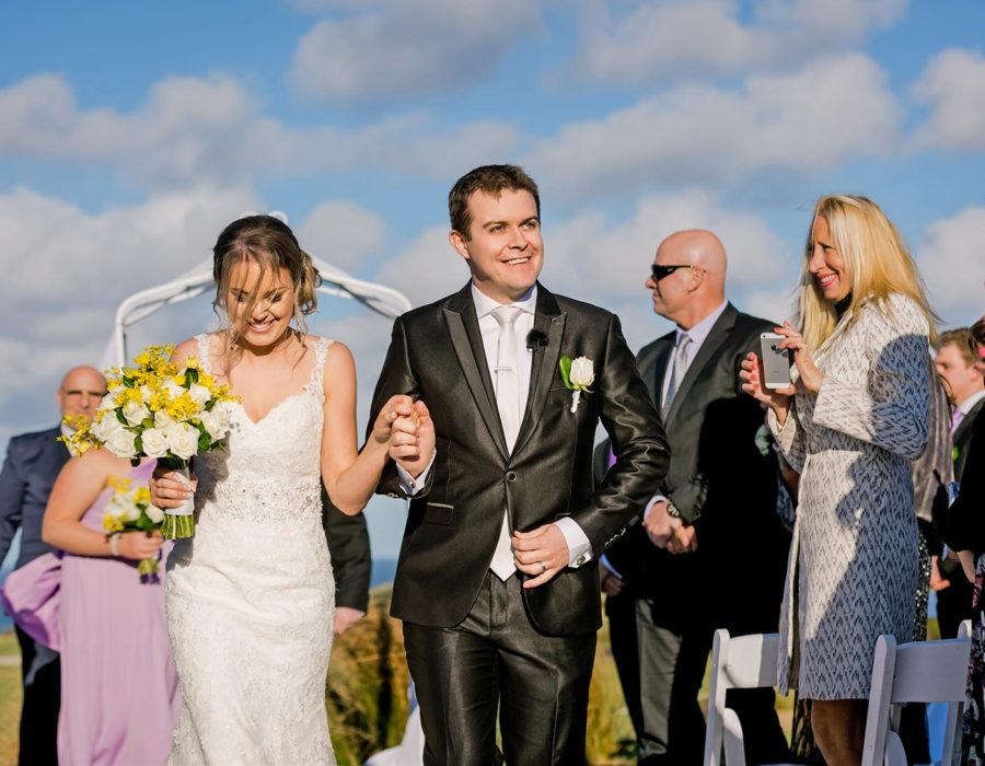 St Michael's Golf Club wedding-2
