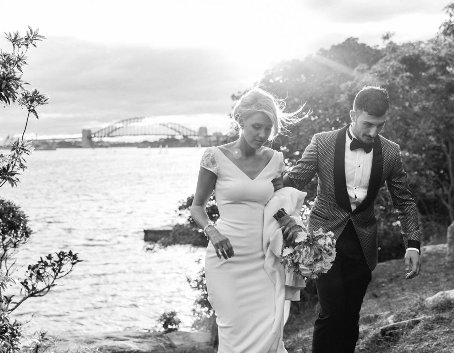 Taronga Centre wedding-1