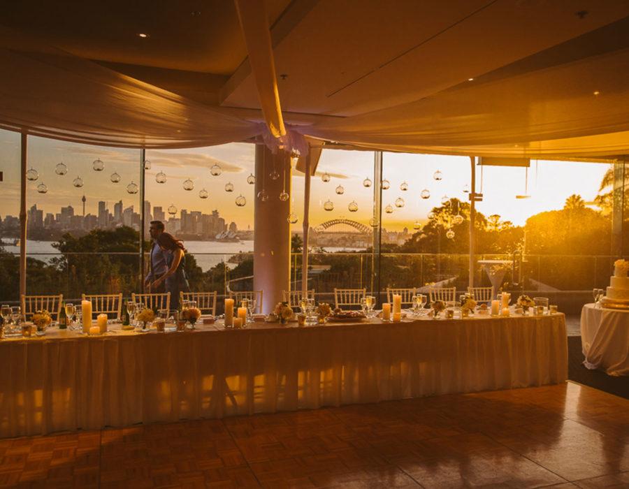 Taronga Centre wedding-14