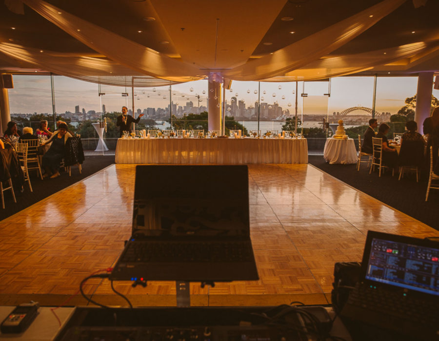 Taronga Centre wedding-15