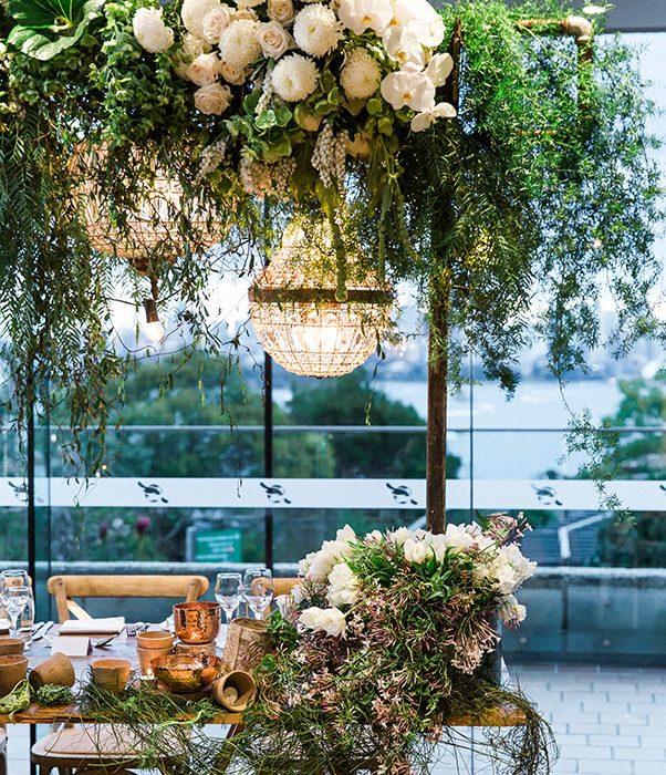 Taronga Centre wedding-3