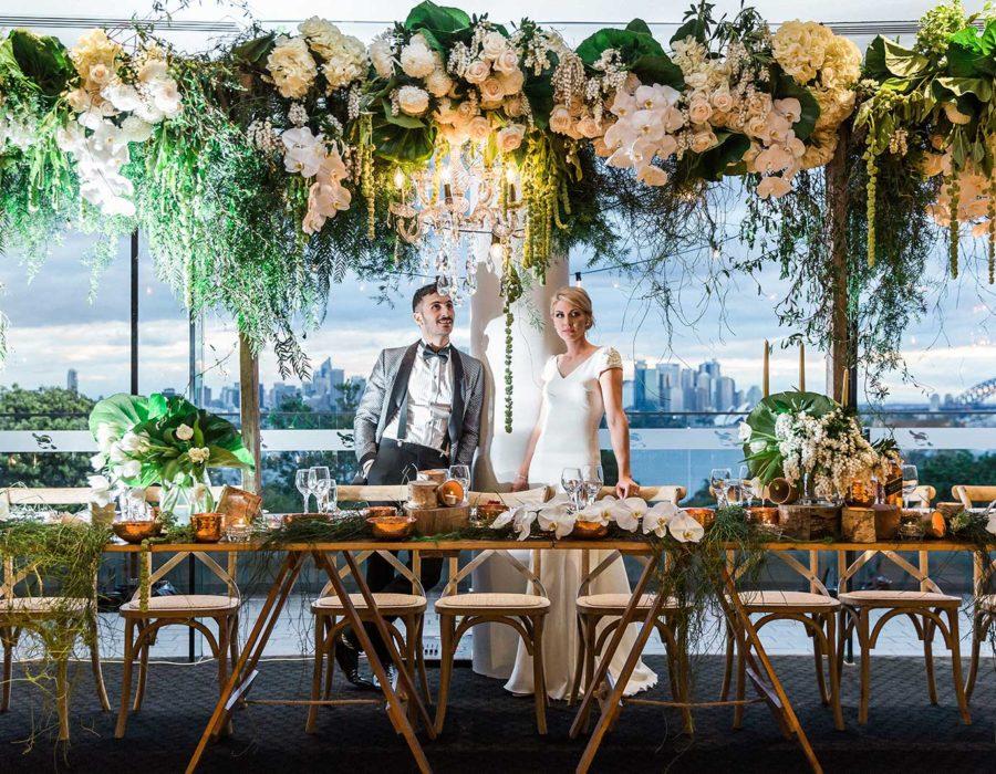 Taronga Centre wedding-4