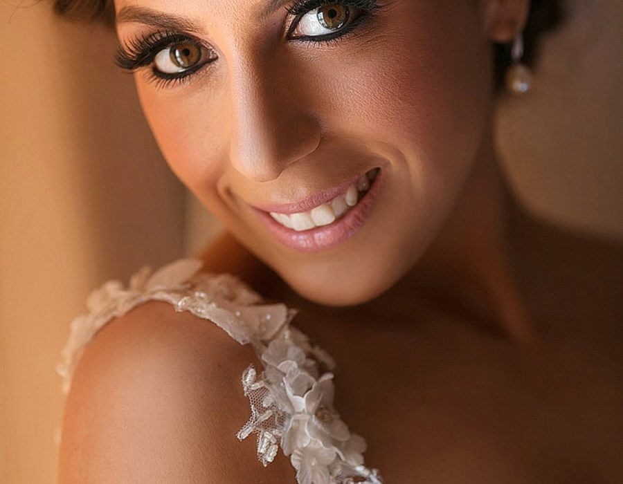 Wedding-Photography-Sydney-456-0-13-min