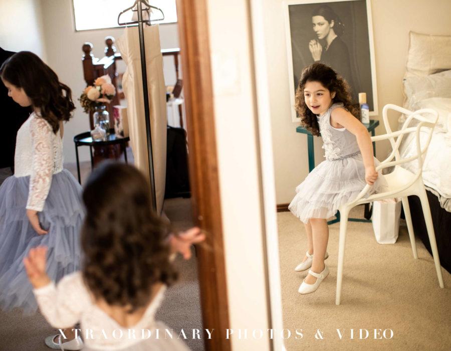 Xtraordinary Photos & Video 1076-10