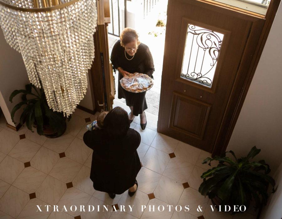 Xtraordinary Photos & Video 1076-11