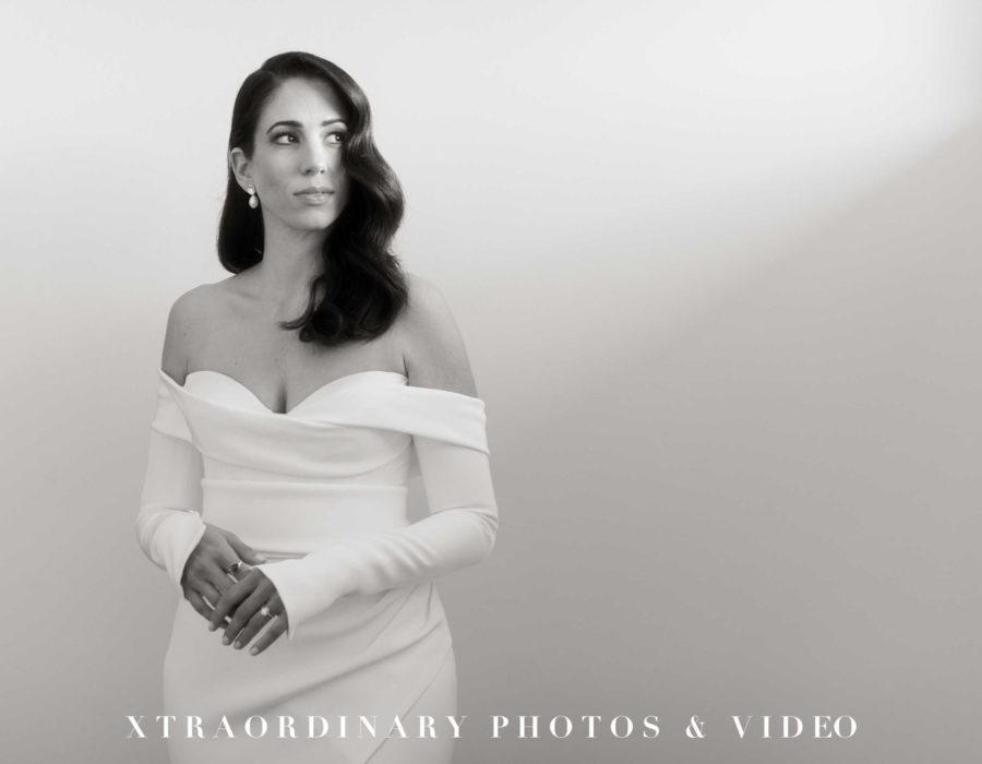 Xtraordinary Photos & Video 1076-16