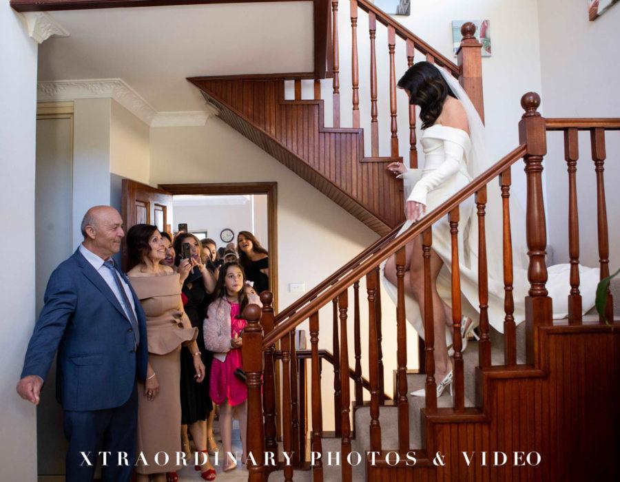 Xtraordinary Photos & Video 1076-18