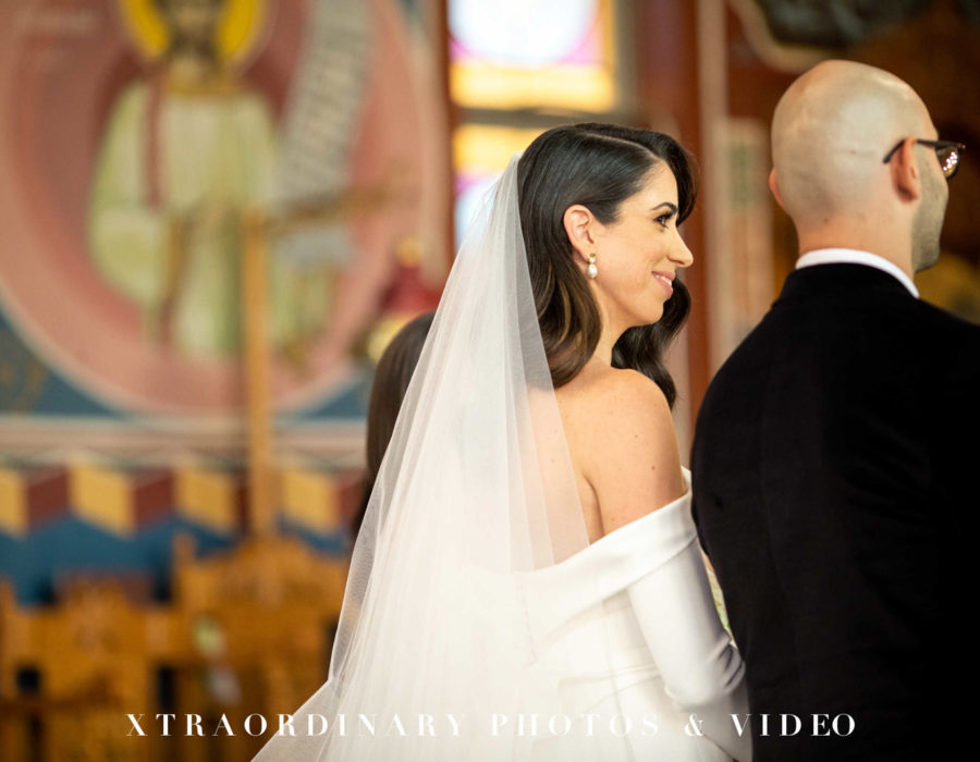 Xtraordinary Photos & Video 1076-20
