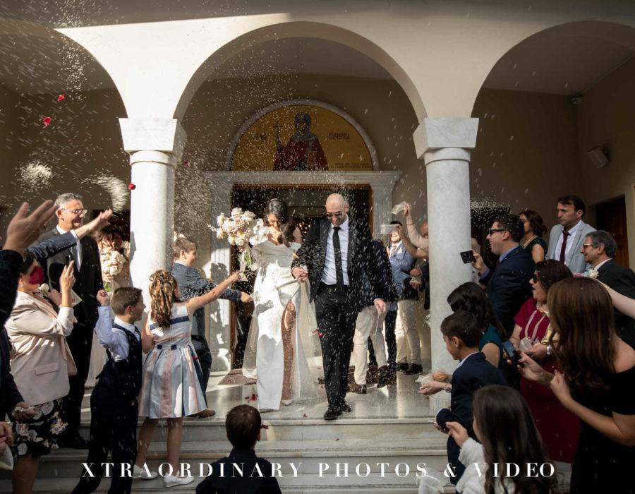 Xtraordinary Photos & Video 1076-25