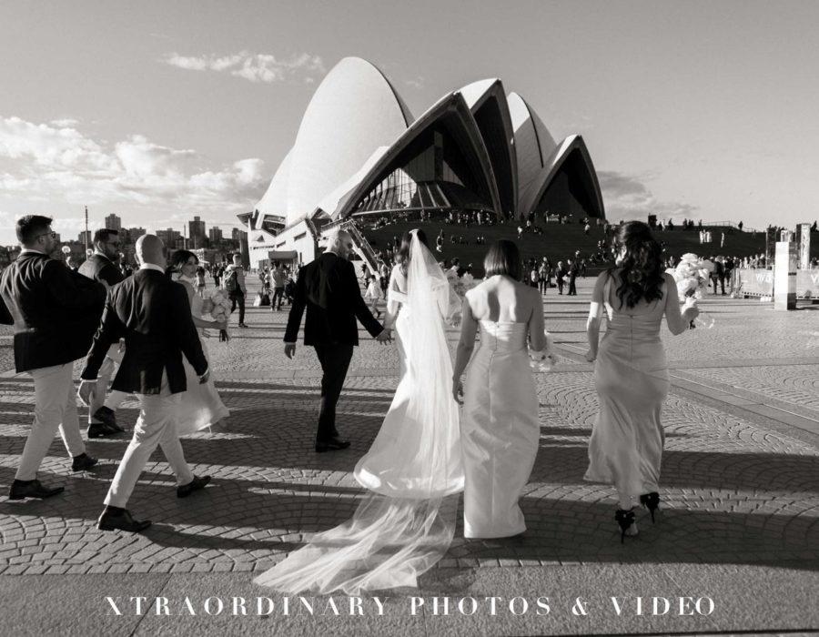 Xtraordinary Photos & Video 1076-30