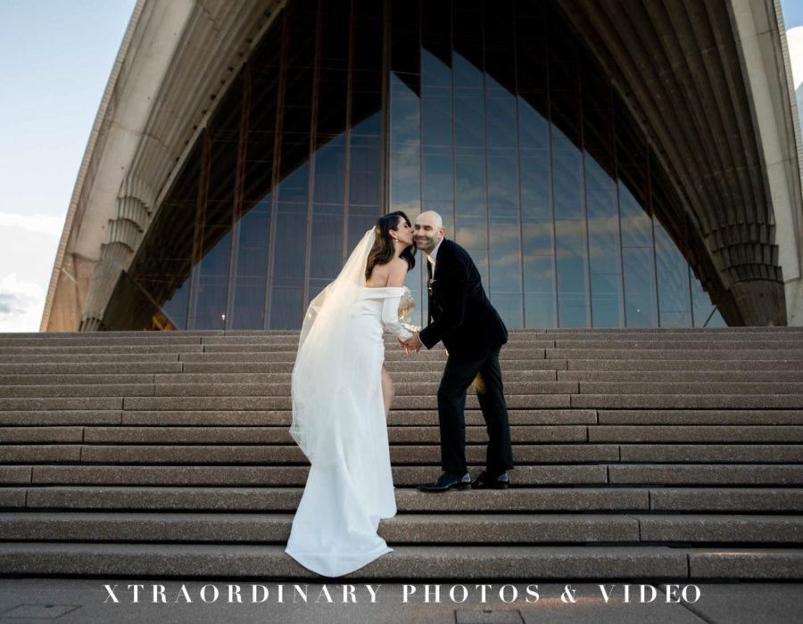 Xtraordinary Photos & Video 1076-33