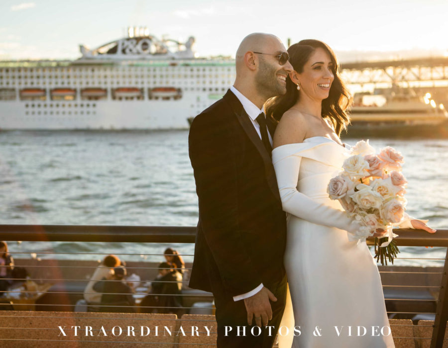 Xtraordinary Photos & Video 1076-35