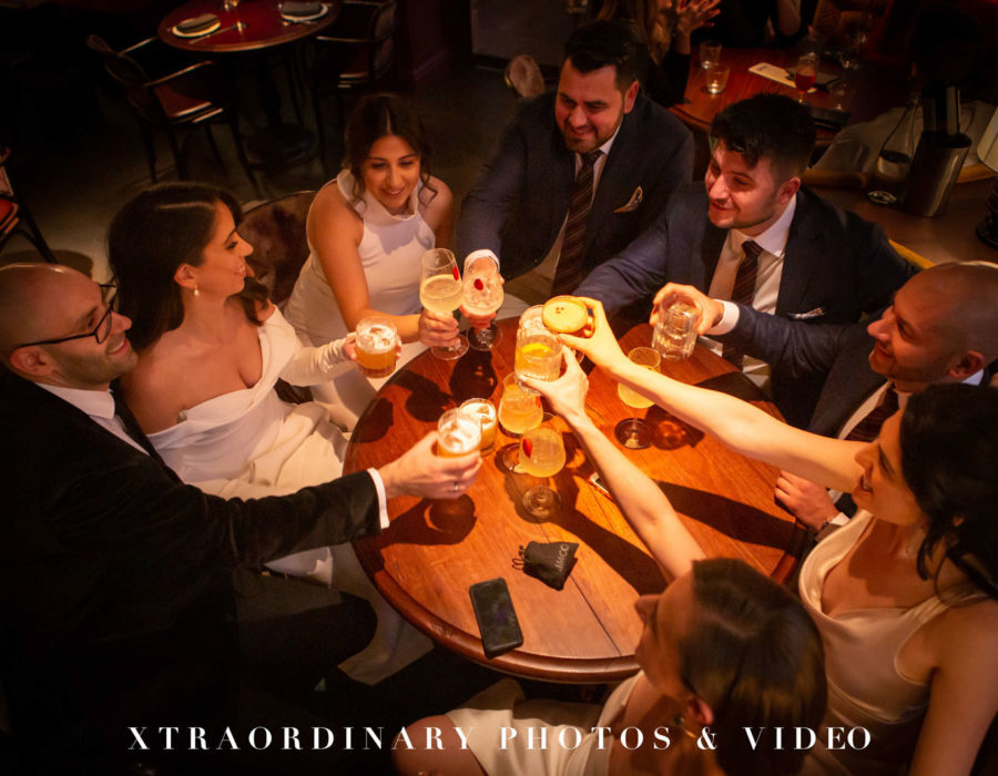 Xtraordinary Photos & Video 1076-38