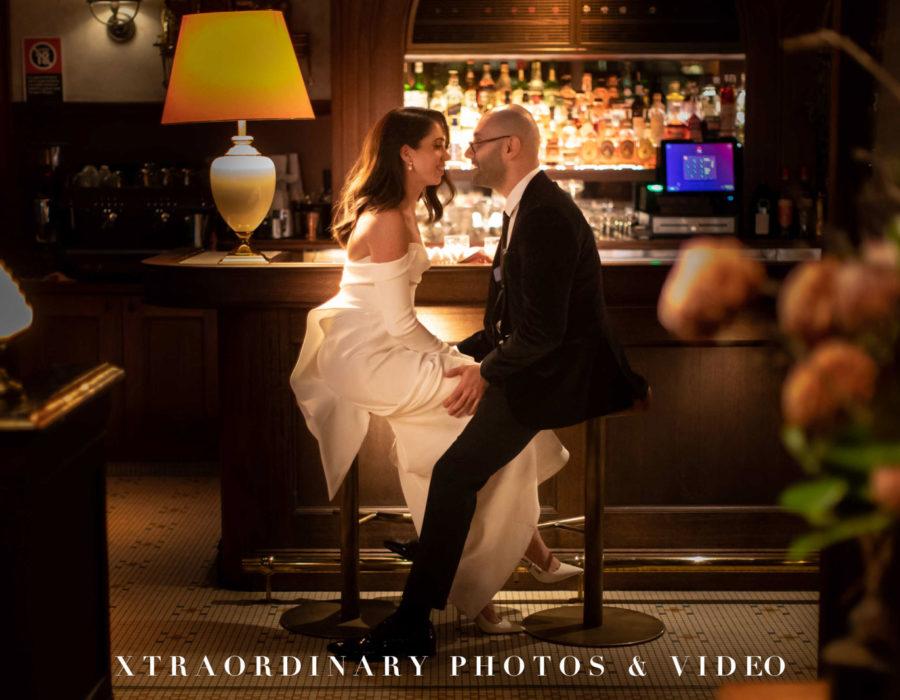 Xtraordinary Photos & Video 1076-40