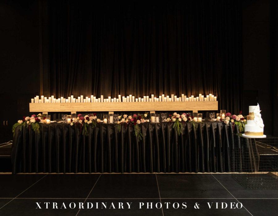 Xtraordinary Photos & Video 1076-41