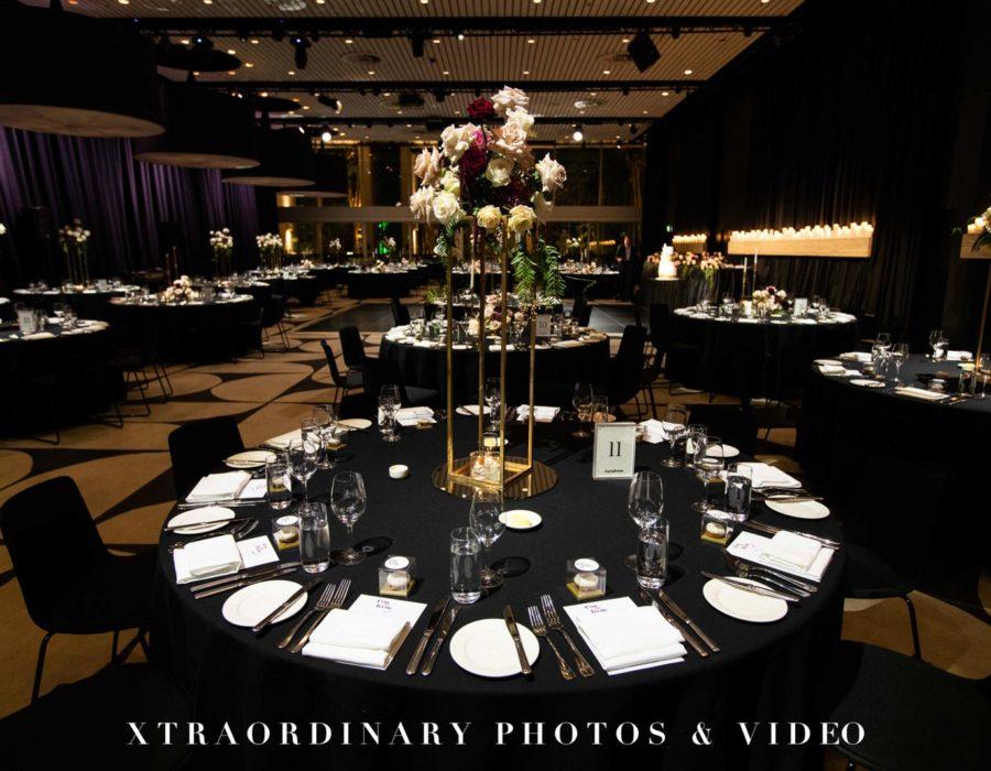 Xtraordinary Photos & Video 1076-42