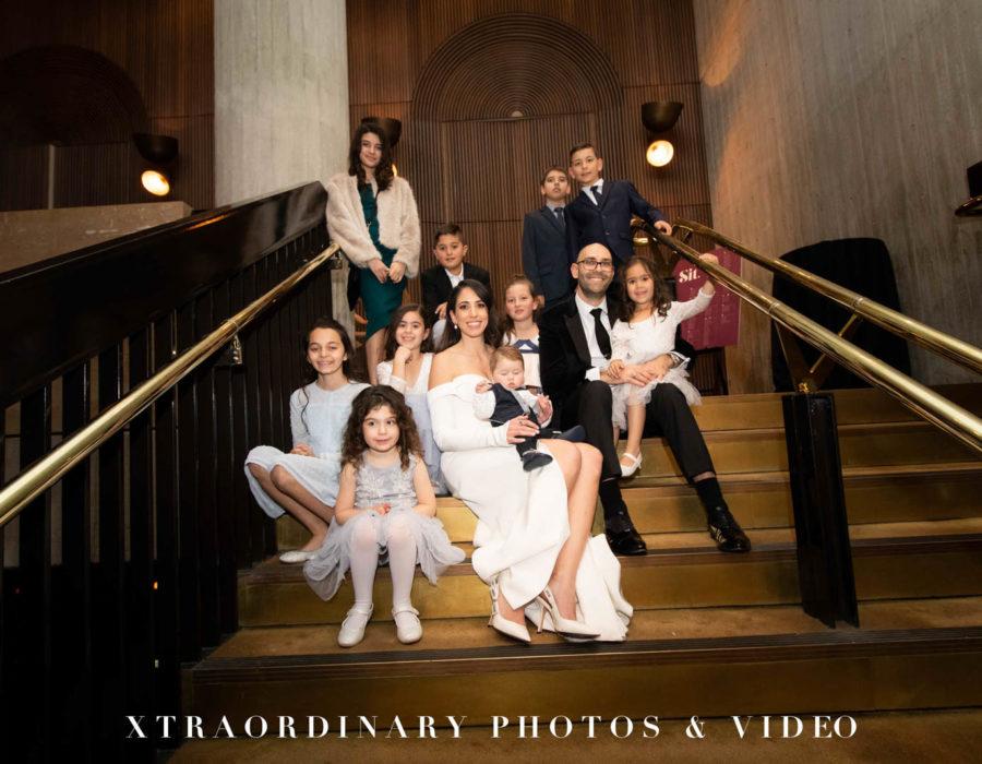 Xtraordinary Photos & Video 1076-45