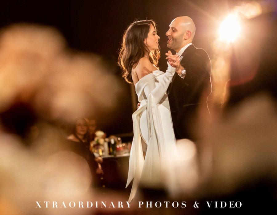 Xtraordinary Photos & Video 1076-46
