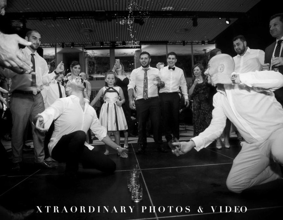 Xtraordinary Photos & Video 1076-48