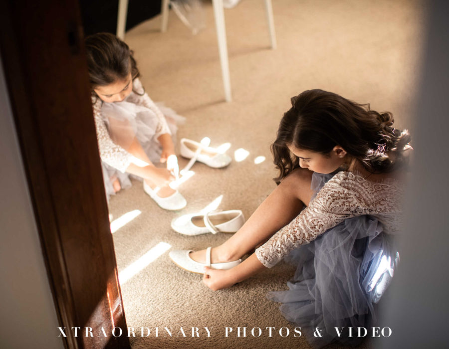 Xtraordinary Photos & Video 1076-5